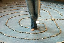300px-Katie_Walking_Labyrinth_2